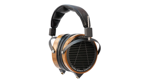 Audeze LCD-2 - Modern Sounds  - 2