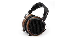 Audeze LCD-2 - Modern Sounds  - 3