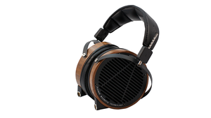Audeze LCD-2 - Modern Sounds  - 4