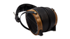 Audeze LCD-2 - Modern Sounds  - 5