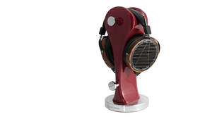 Audeze LCD-2 - Modern Sounds  - 16