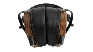 Audeze LCD-2 - Modern Sounds  - 15