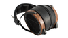 Audeze LCD-2 - Modern Sounds  - 14