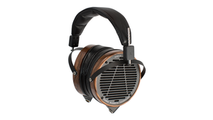 Audeze LCD-2 - Modern Sounds  - 12