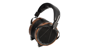 Audeze LCD-2 - Modern Sounds  - 13
