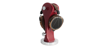Audeze LCD-2 - Modern Sounds  - 20