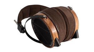 Audeze LCD-2 - Modern Sounds  - 19