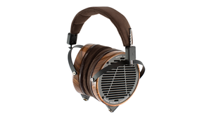 Audeze LCD-2 - Modern Sounds  - 17