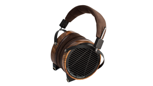 Audeze LCD-2 - Modern Sounds  - 18