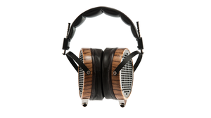Audeze LCD-3 - Modern Sounds  - 2