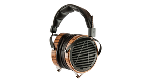 Audeze LCD-3 - Modern Sounds  - 1