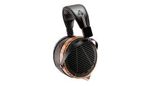 Audeze LCD-3 - Modern Sounds  - 4