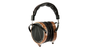 Audeze LCD-3 - Modern Sounds  - 3