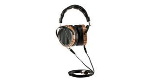 Audeze LCD-3 - Modern Sounds  - 5