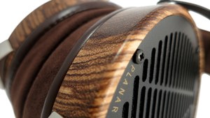 Audeze LCD-3 - Modern Sounds  - 12
