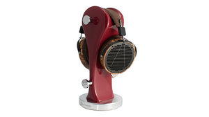Audeze LCD-3 - Modern Sounds  - 9