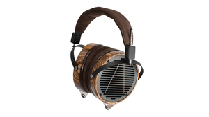 Audeze LCD-3 - Modern Sounds  - 6