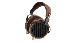 Audeze LCD-3 - Modern Sounds  - 7
