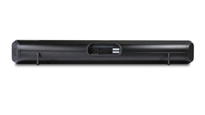 Bluesound PULSE SOUNDBAR - Modern Sounds  - 2