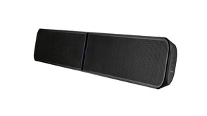 Bluesound PULSE SOUNDBAR - Modern Sounds  - 3