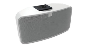 Bluesound PULSE MINI - Modern Sounds  - 4