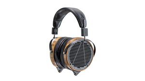Audeze LCD-2 - Modern Sounds  - 1