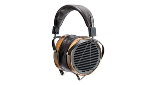 Audeze LCD-3 - Modern Sounds  - 8