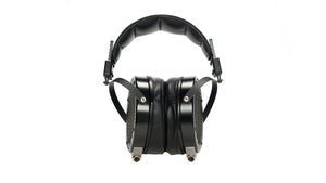 Audeze LCD-X - Modern Sounds  - 2
