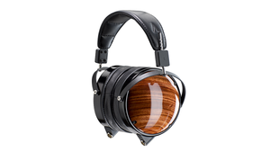 Audeze LCD-XC - Modern Sounds  - 2