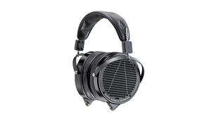 Audeze LCD-X - Modern Sounds  - 1