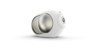 Devialet Phantom - Modern Sounds  - 6