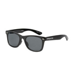 Frankie Ray Gadget Sunglasses Black