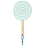 SunnyLife Bath Sponge Lolly Pop