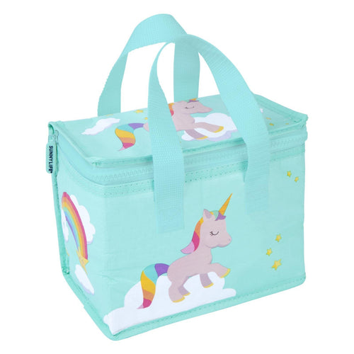 SunnyLife Kids Lunch Tote Unicorn