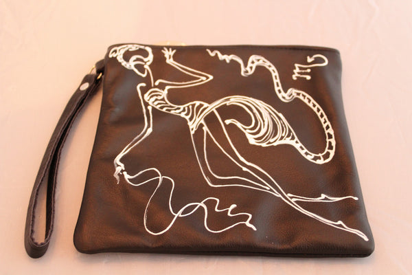 Scorpio MM for OKO Purse