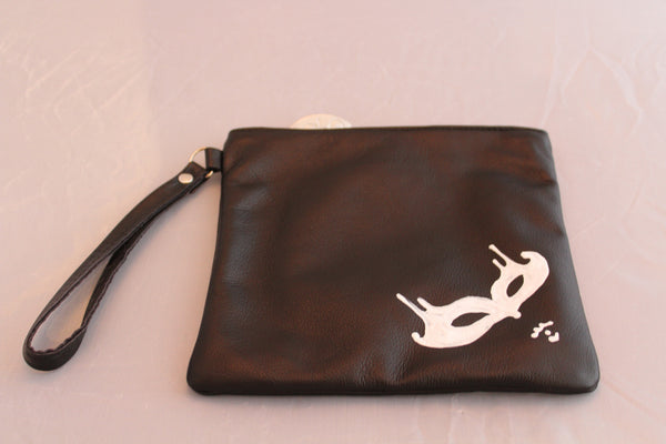 Capricorn MM for OKO Purse