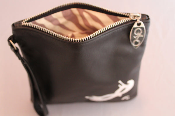 Virgo MM for OKO Purse