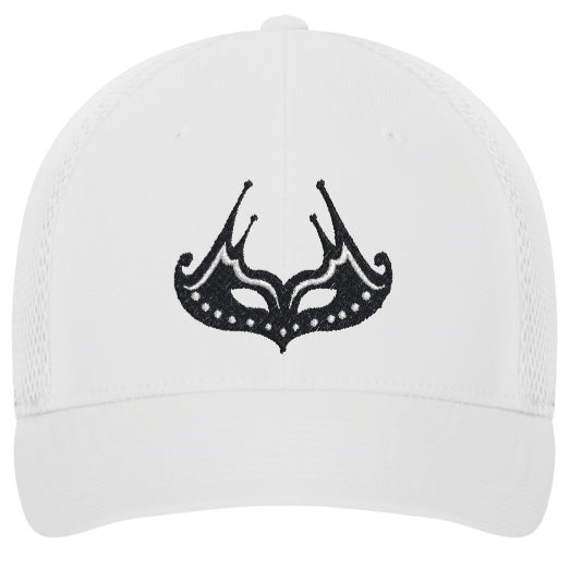 MM Mask Performance Cap