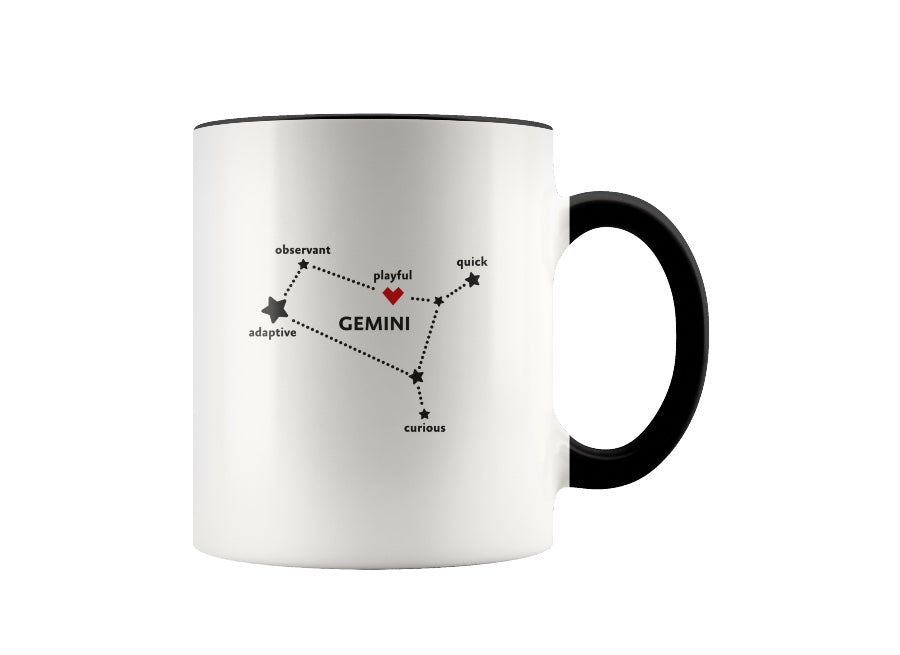 Gemini_Star_Sign_Coffee_Mug