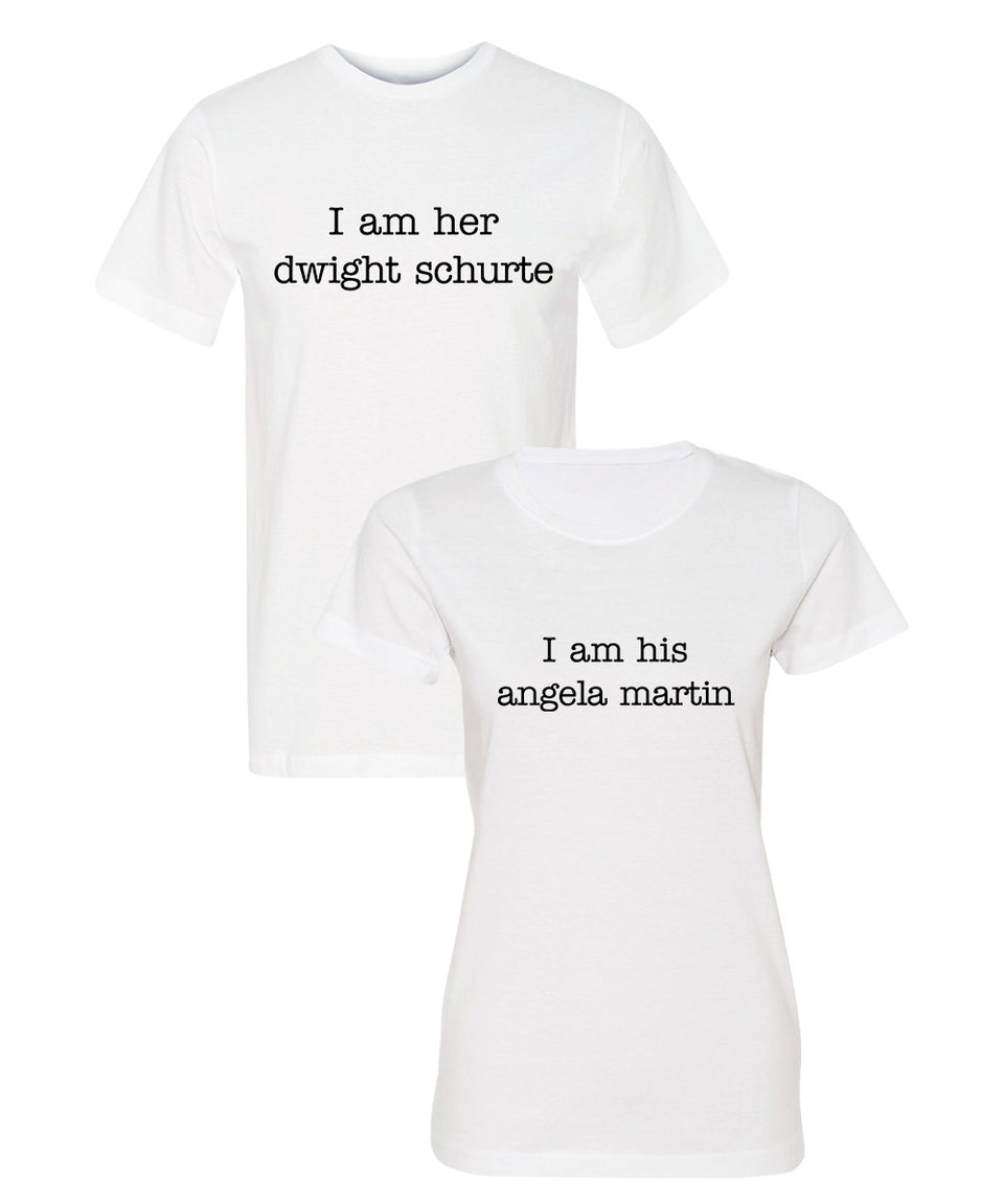 I_Am_Her_Dwight_Schrute_His_Angela_Martin_Couple_Shirts