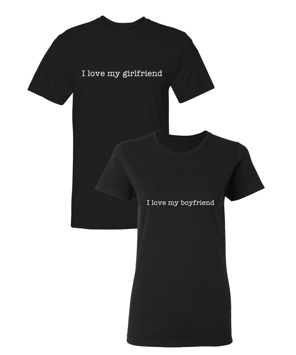 I_Love_My_Boyfriend_Girlfriend_Couple_Shirts