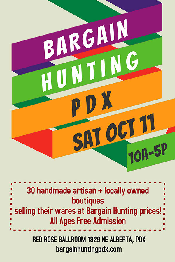 bhpdx-poster14
