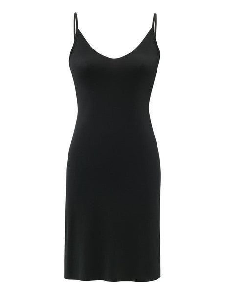 Commando Tailored V-Neck Slip