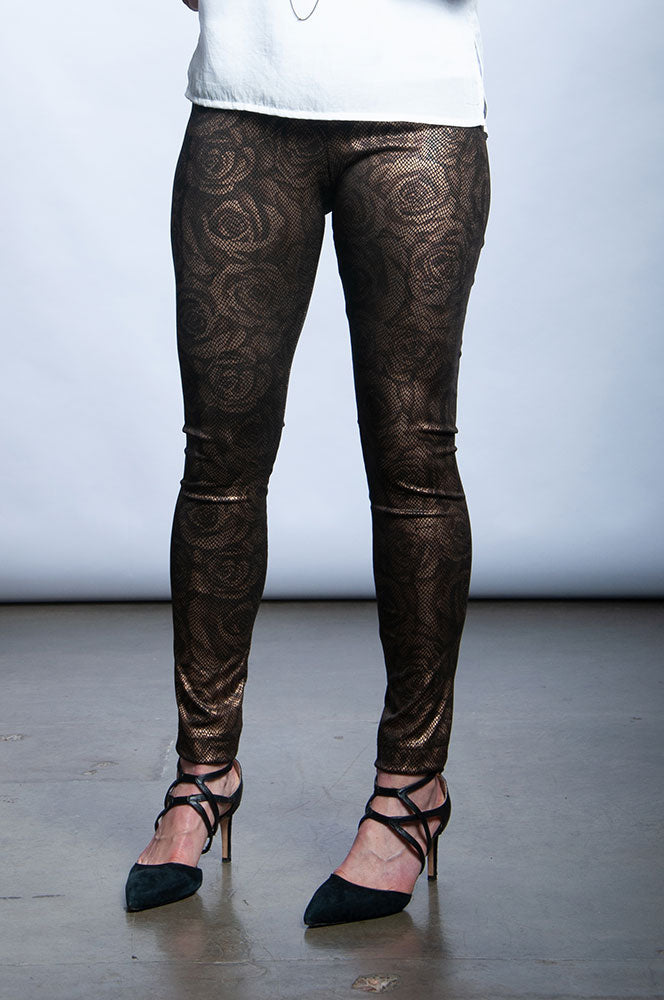Venus Leggings - Never Promised You