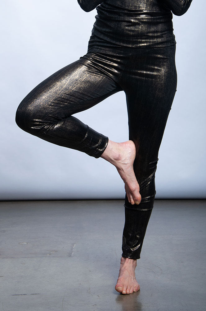 Venus Leggings - Outshine