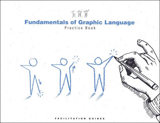 Fundamentals of Graphic Language