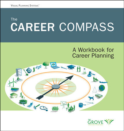 The Career Compass