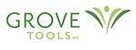 Grove Tools, Inc.