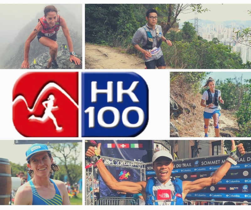 Race Preview: Hong Kong 100 - Who Will win in 2020?