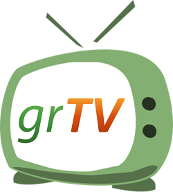 grTV Vibram HK100 Live coverage - 19th January 2019